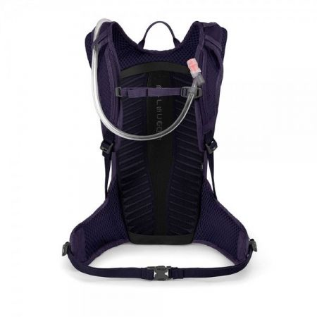 Backpack with a reservoir - Osprey SALIDA 12 - 3