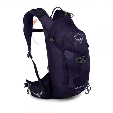 Backpack with a reservoir - Osprey SALIDA 12 - 1
