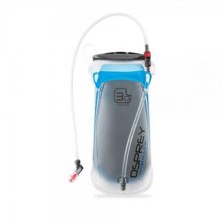 Water reservoir - Osprey HYDRAULICS 3L BLUE - 2