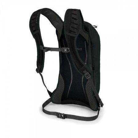 Backpack - Osprey SYNCRO 5 - 2