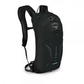 Osprey SYNCRO 5 - Backpack