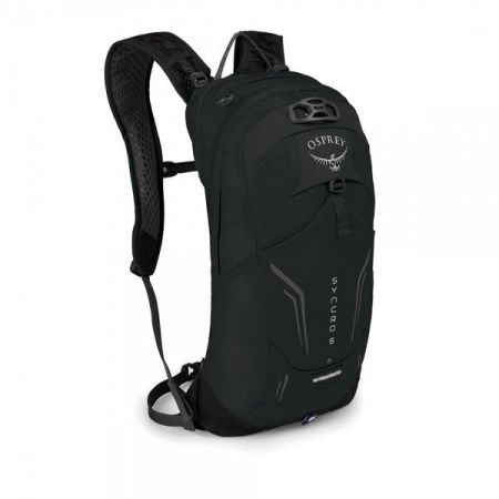 Backpack - Osprey SYNCRO 5 - 1