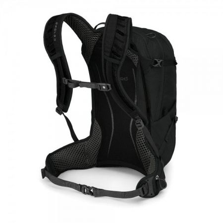 Backpack - Osprey SYNCRO 20 - 4