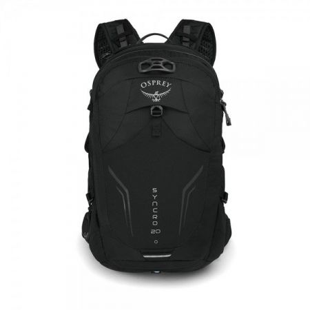 Backpack - Osprey SYNCRO 20 - 2