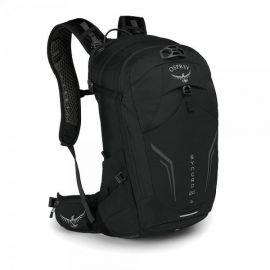 Osprey SYNCRO 20 - Backpack