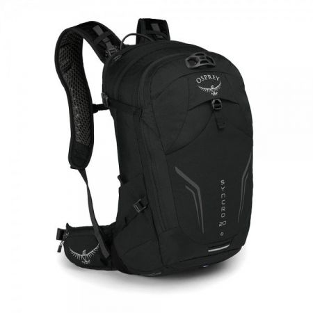 Backpack - Osprey SYNCRO 20 - 1