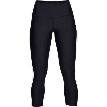 Dámske legíny - Under Armour HG ARMOUR ANKLE CROP BRANDED - 1