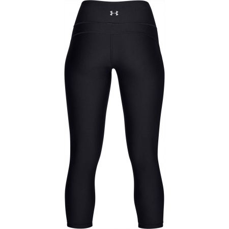 Dámske legíny - Under Armour HG ARMOUR ANKLE CROP BRANDED - 2