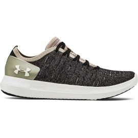 Under Armour SLINGRIDE 2 - Men's lifestyle shoes