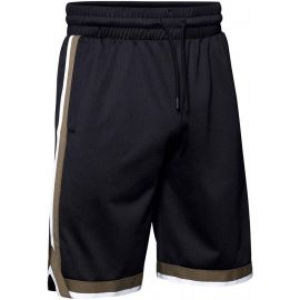 Under Armour SPORTSTYLE MESH SHORT - Men's shorts
