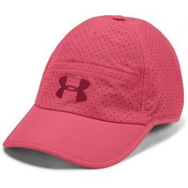 Under Armour GOLF DRIVER CAP W - Női baseball sapka