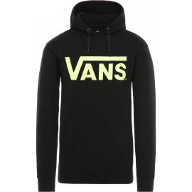 Vans MN VANS CLASSIC PULLOVER HOODIE - Men's sweatshirt