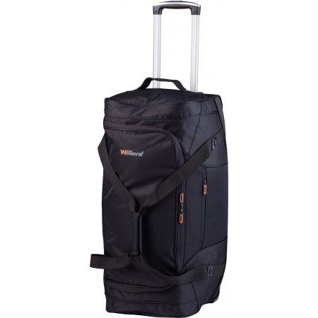 Cestovní taška s pojezdem - Willard TRISH70 - 5