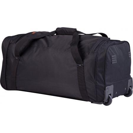 Cestovní taška s pojezdem - Willard TRISH70 - 3