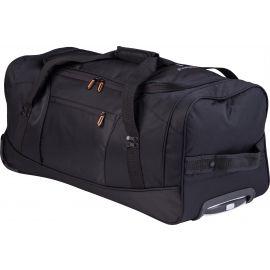 Willard TRISH70 - Reisetasche mit Rollen
