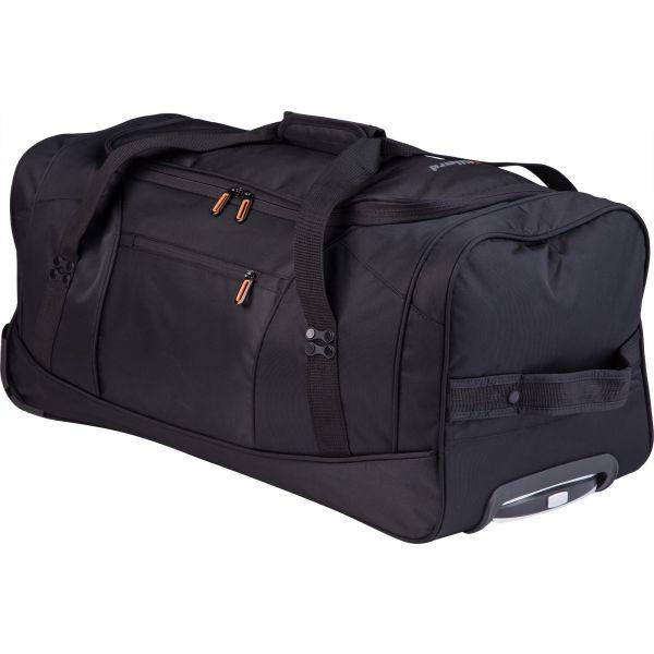 Willard TRISH70 - Cestovná taška s kolieskami