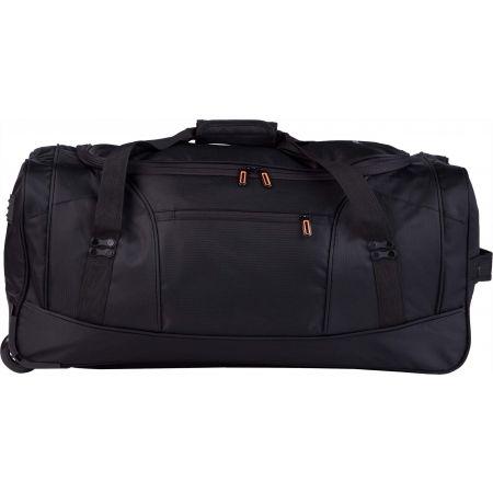 Cestovní taška s pojezdem - Willard TRISH70 - 2