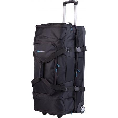 Travel bag - Willard TROY 80 - 5
