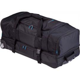 Willard TROY 80 - Cestovná taška s kolieskami