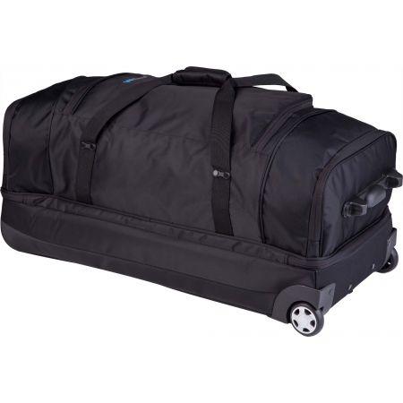 Travel bag - Willard TROY 80 - 4