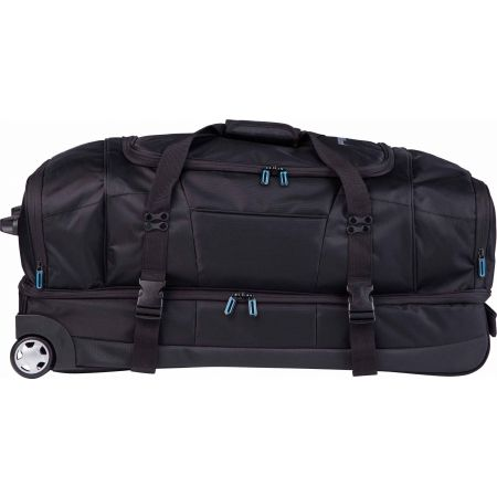 Travel bag - Willard TROY 80 - 3