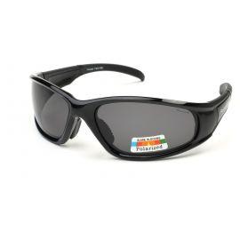 Finmark SUNGLASSES - Sports sunglasses
