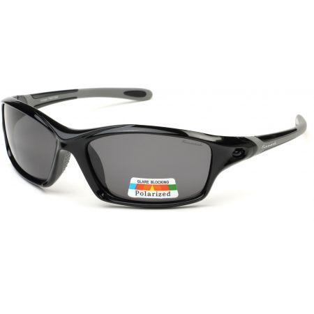 Finmark SLUNEČNÍ BRÝLE - Sportovní sluneční brýle