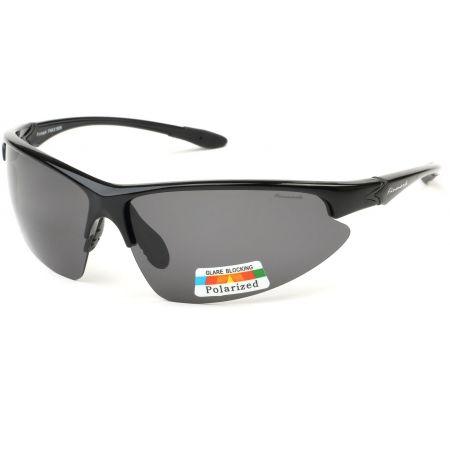 Športové slnečné okuliare - Finmark SLNEČNÉ OKULIARE