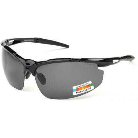 Sportovní sluneční brýle - Finmark SLUNEČNÍ BRÝLE