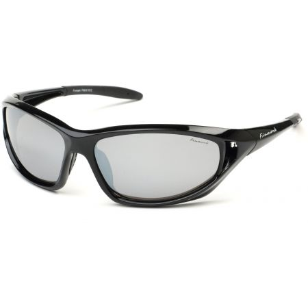 Finmark SUNGLASSES - Sports sunglasses