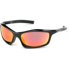 Finmark OCHELARI DE SOARE - Ochelari de soare sport
