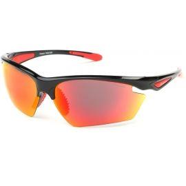 Finmark SLUNEČNÍ BRÝLE - Spotovní sluneční brýle