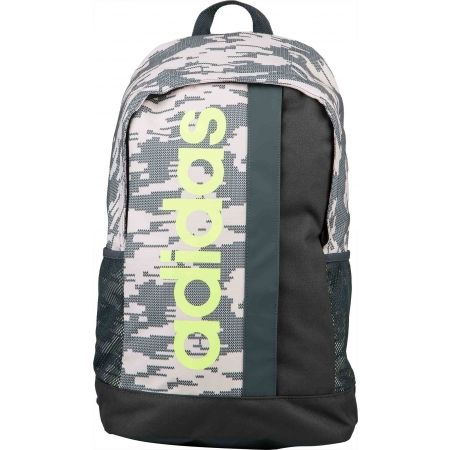 52f90cf8eb9 Universal backpack - adidas LIN CORE BP G - 1