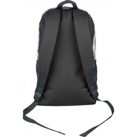 Универсална раница - adidas LIN CORE BP G - 4
