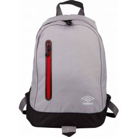 Umbro PATTON BACKPACK
