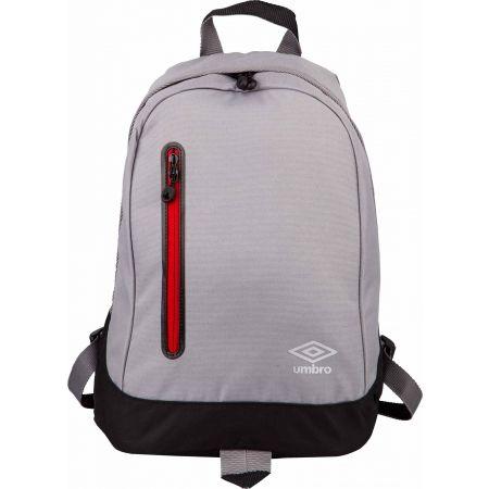 Sportovní batoh - Umbro PATTON BACKPACK - 1
