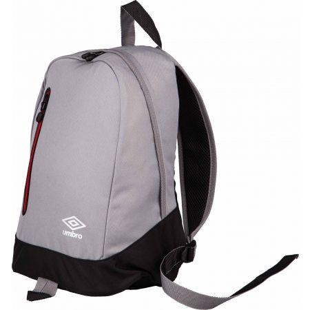Sportovní batoh - Umbro PATTON BACKPACK - 2