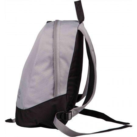Sportovní batoh - Umbro PATTON BACKPACK - 3