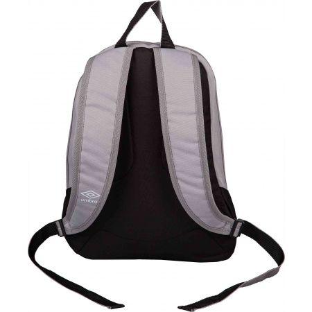 Sportovní batoh - Umbro PATTON BACKPACK - 4