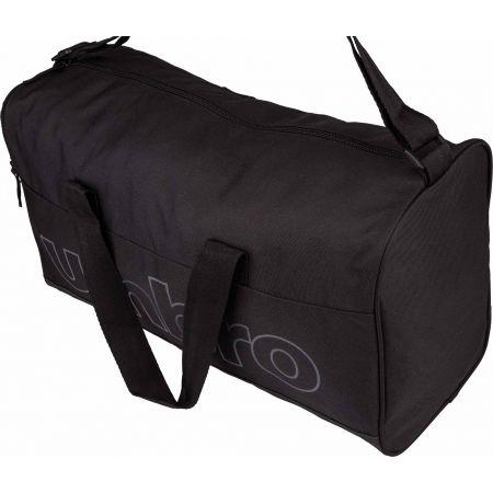 Pánská sportovní taška - Umbro ESSENTIAL HOLDALL SMALL - 3