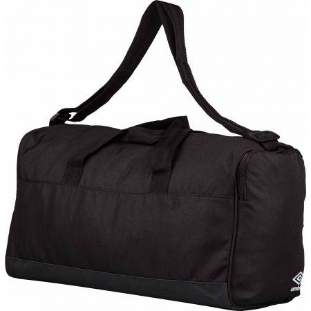 Pánská sportovní taška - Umbro ESSENTIAL HOLDALL SMALL - 4