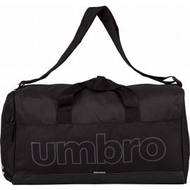 Umbro ESSENTIAL HOLDALL SMALL