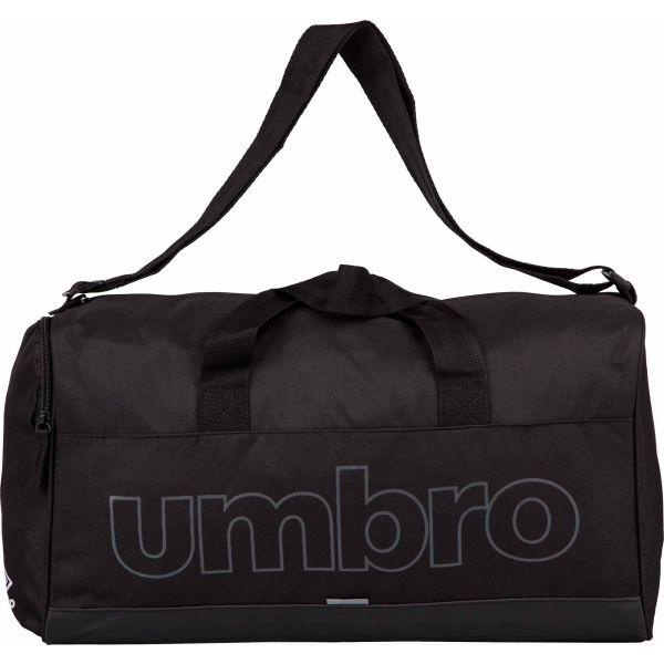 Umbro ESSENTIAL HOLDALL SMALL - Pánska športová taška