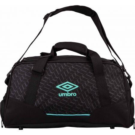 Umbro SILO SMALL HOLDALL - Športová taška