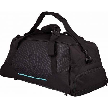 Pánská sportovní taška - Umbro SILO MEDIUM HOLDALL - 4