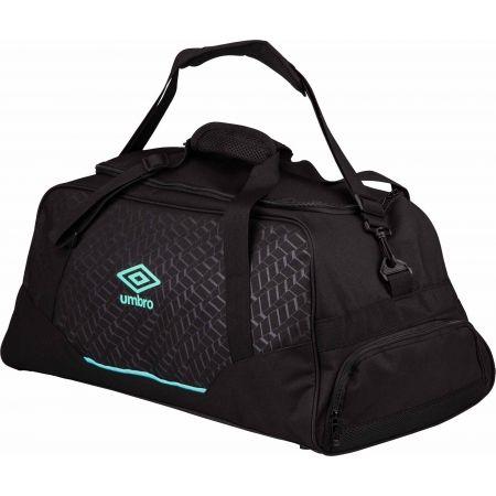 Pánská sportovní taška - Umbro SILO MEDIUM HOLDALL - 2