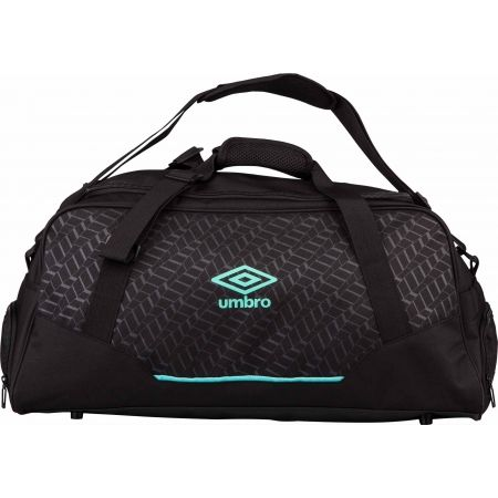 Pánská sportovní taška - Umbro SILO MEDIUM HOLDALL - 3