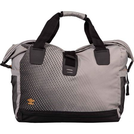Umbro SILO ROLLTOP HOLDALL