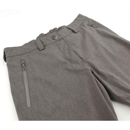 Women's softshell trousers - Hannah MARLEY - 2