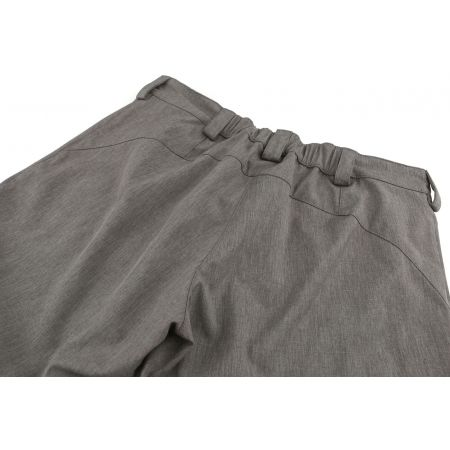 Women's softshell trousers - Hannah MARLEY - 3